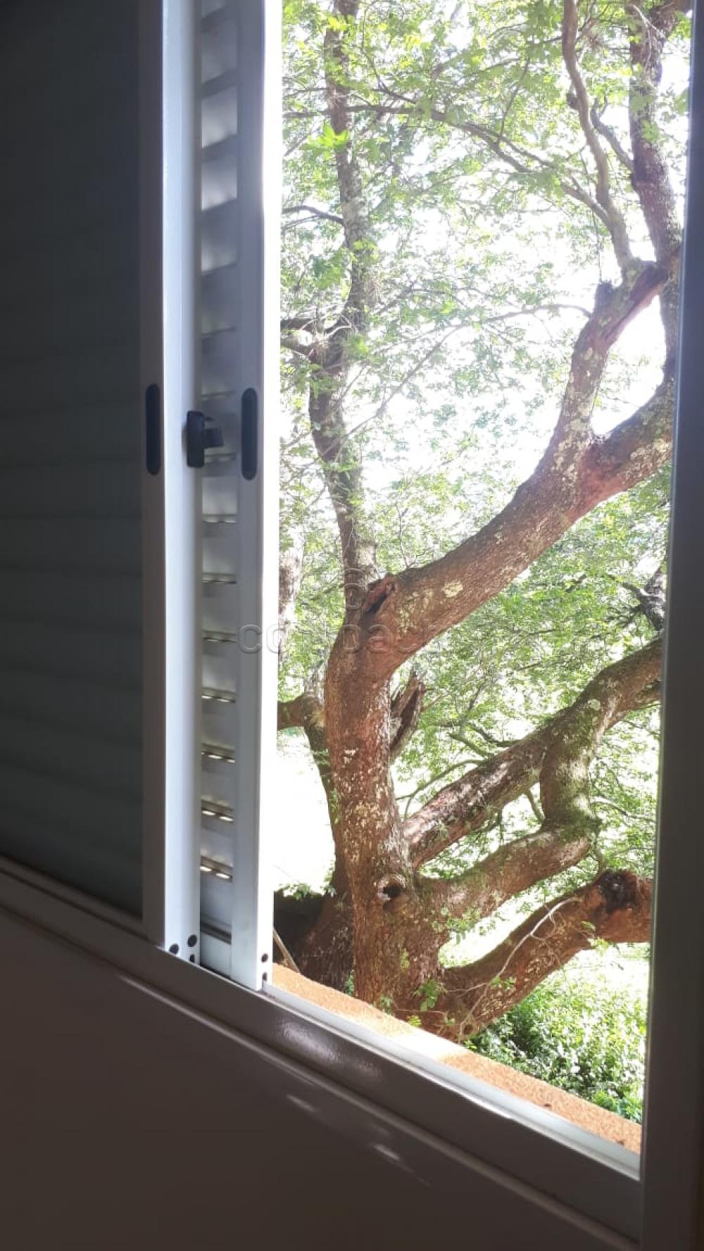 Comprar Apartamento / Padrão em São José do Rio Preto apenas R$ 140.000,00 - Foto 19