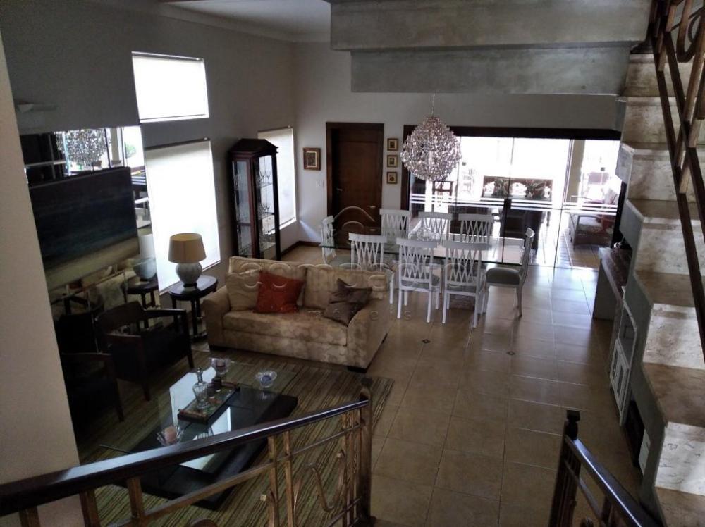 Sao Jose do Rio Preto Casa Venda R$2.600.000,00 Condominio R$636,00 4 Dormitorios 4 Suites Area do terreno 750.00m2 Area construida 450.00m2