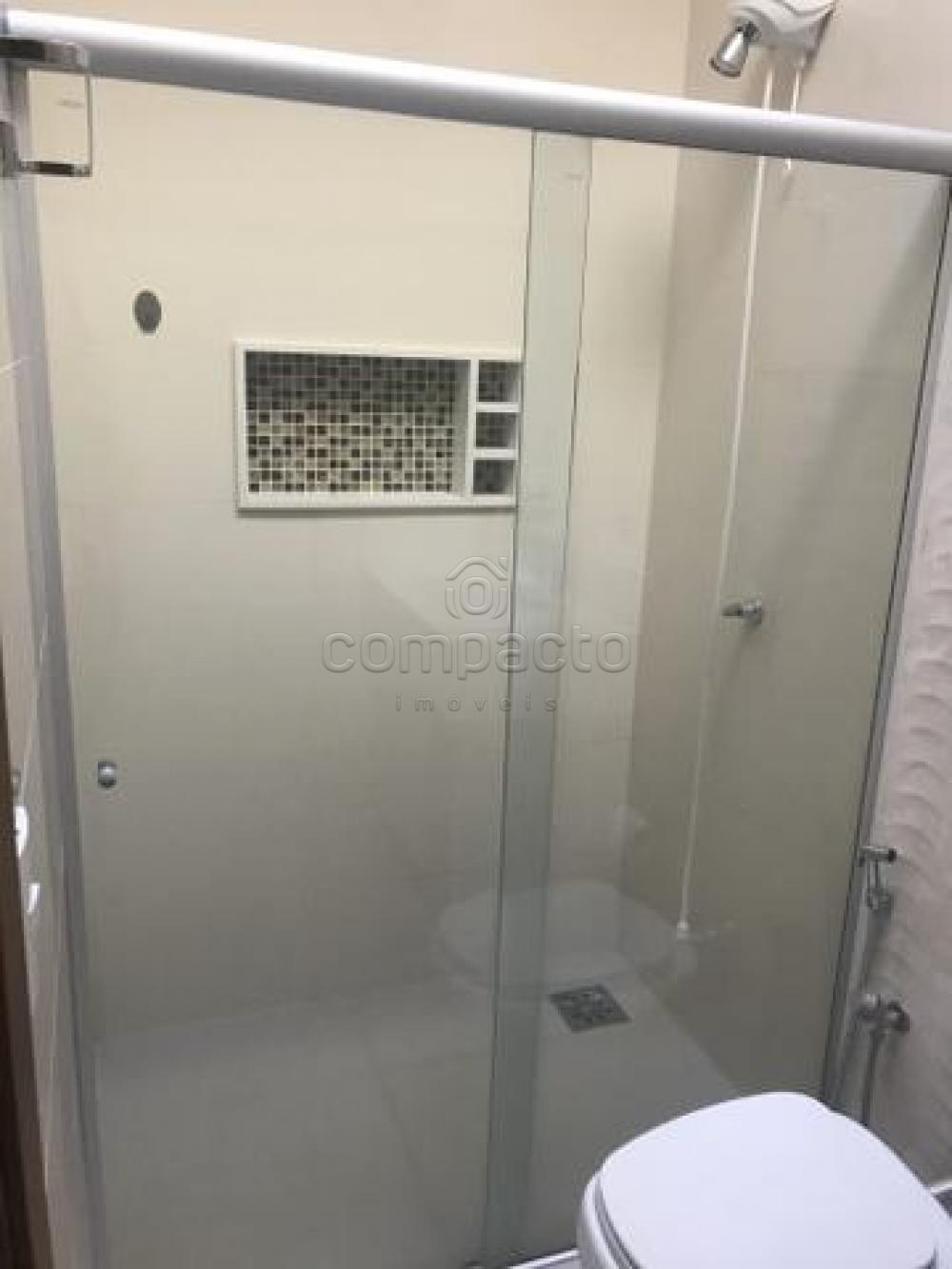Comprar Casa / Padrão em São José do Rio Preto apenas R$ 410.000,00 - Foto 4