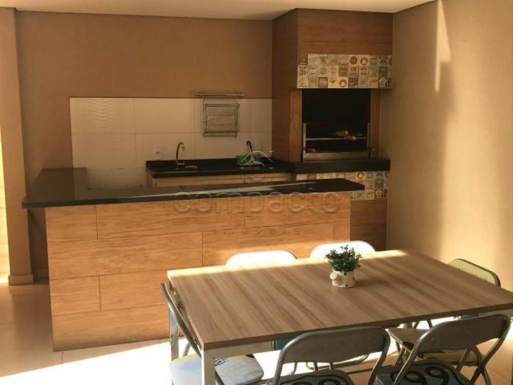 Comprar Casa / Padrão em São José do Rio Preto apenas R$ 410.000,00 - Foto 5