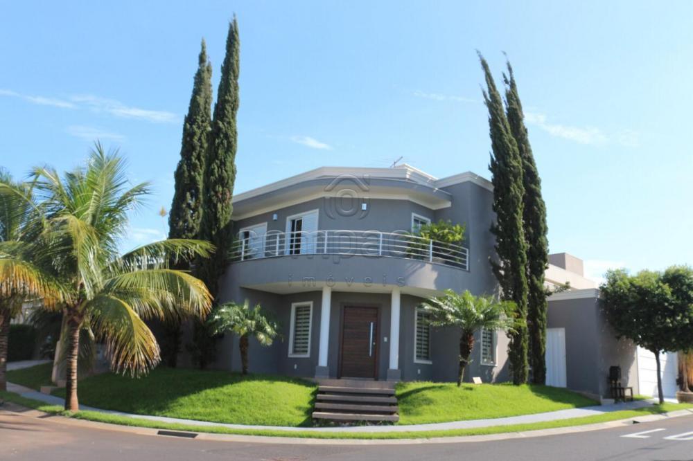 Sao Jose do Rio Preto Casa Venda R$800.000,00 Condominio R$350,00 3 Dormitorios 3 Suites Area do terreno 295.00m2 Area construida 198.00m2
