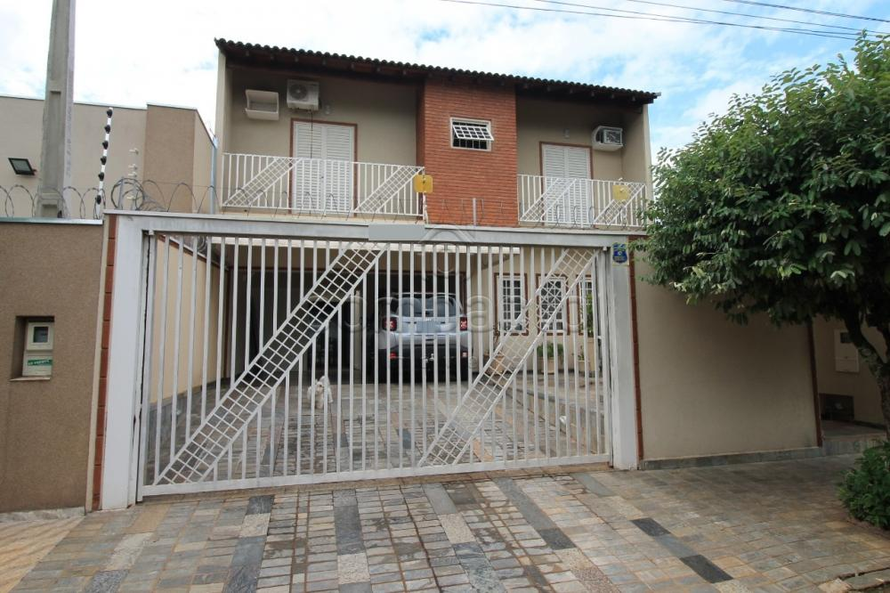 Sao Jose do Rio Preto Casa Venda R$480.000,00 3 Dormitorios 1 Suite Area do terreno 219.00m2 Area construida 190.00m2