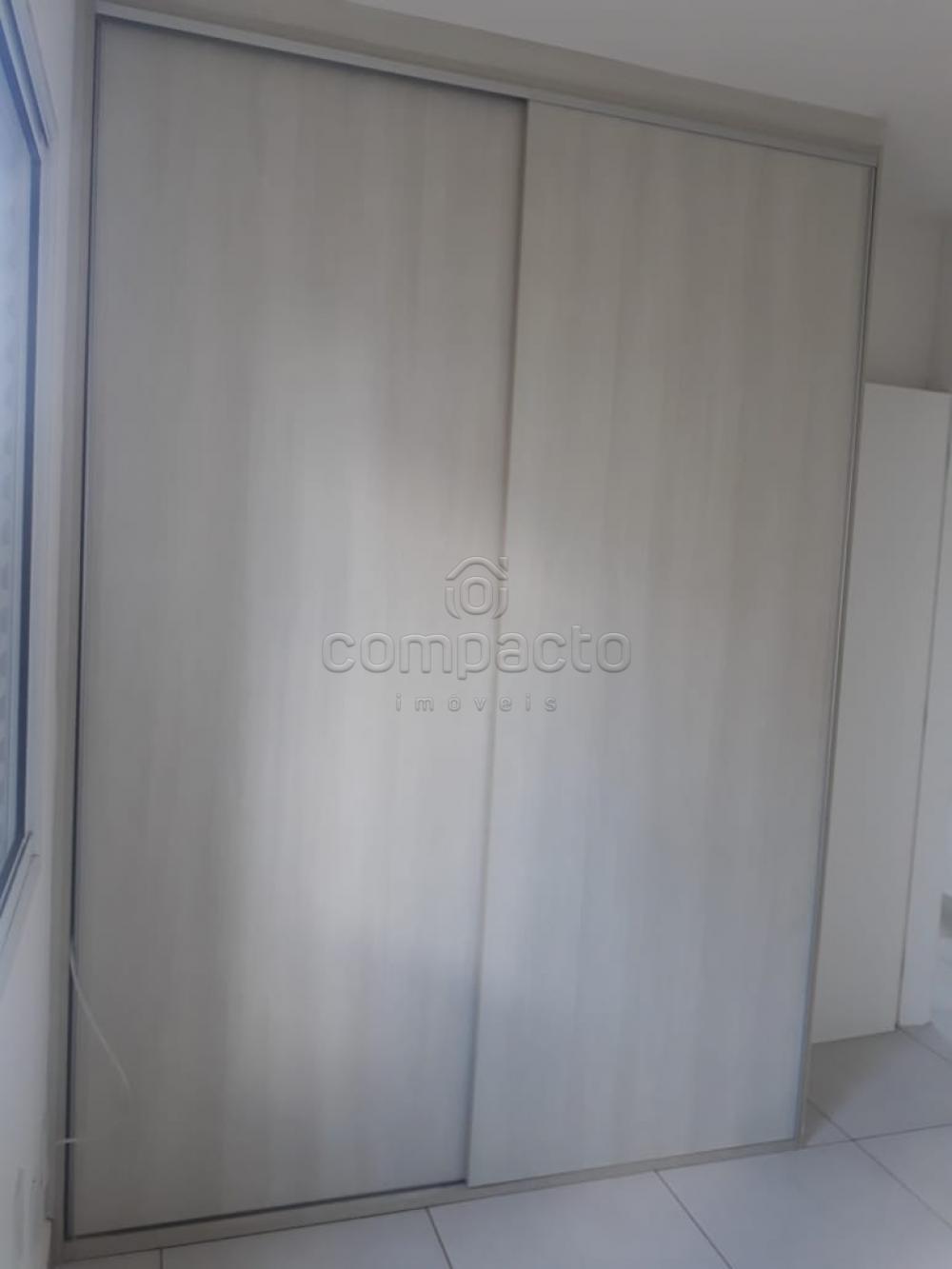 Alugar Apartamento / Padrão em São José do Rio Preto apenas R$ 1.450,00 - Foto 9