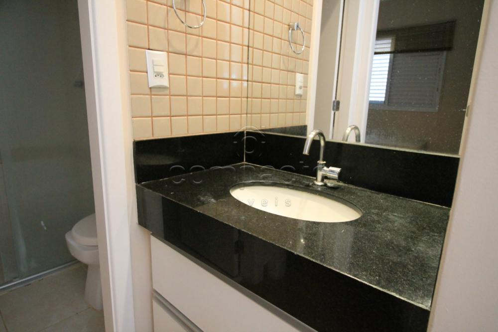 Alugar Apartamento / Padrão em São José do Rio Preto apenas R$ 1.400,00 - Foto 8