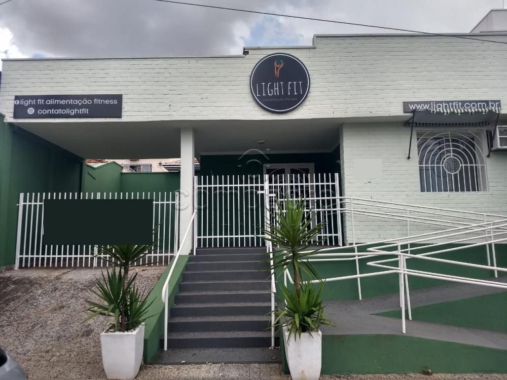 Alugar Comercial / Casa em São José do Rio Preto apenas R$ 2.200,00 - Foto 2