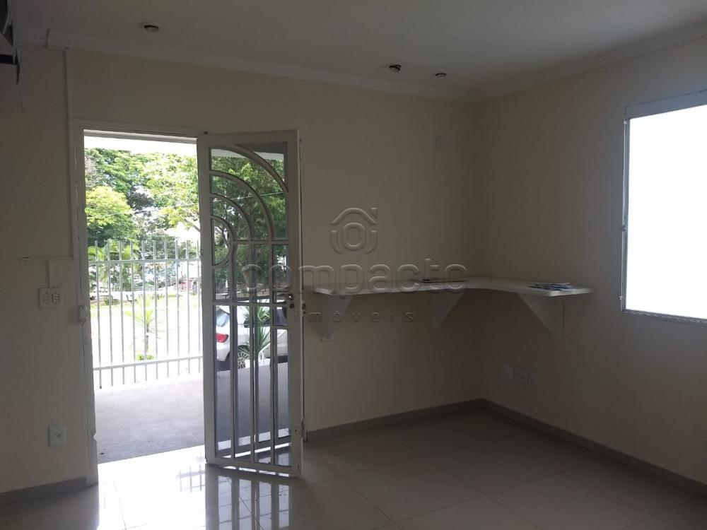 Alugar Comercial / Casa em São José do Rio Preto apenas R$ 2.200,00 - Foto 4