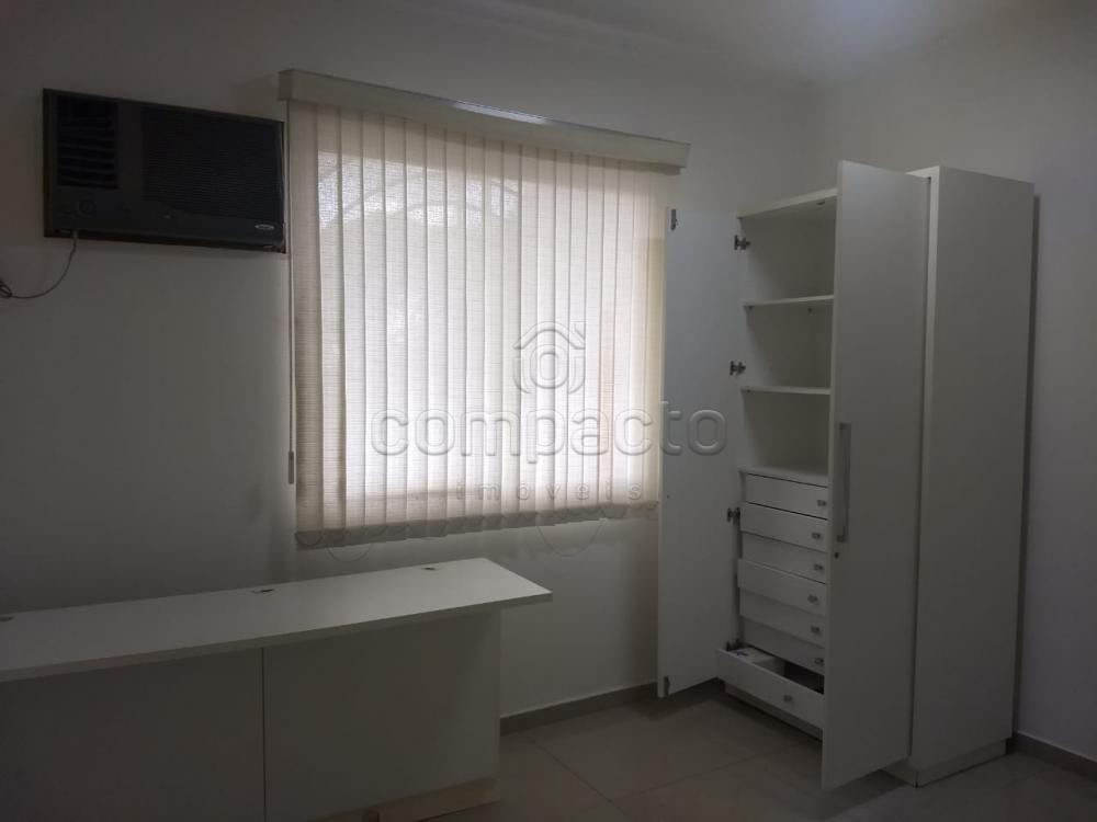Alugar Comercial / Casa em São José do Rio Preto apenas R$ 2.200,00 - Foto 6