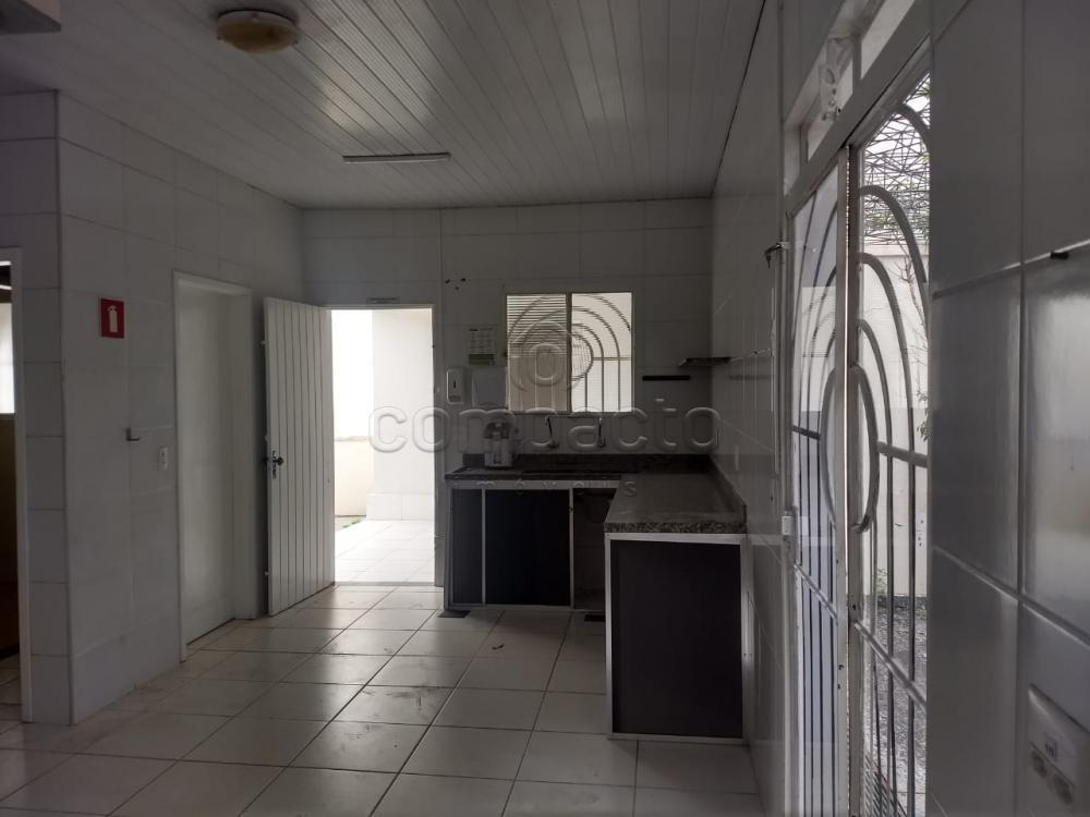 Alugar Comercial / Casa em São José do Rio Preto apenas R$ 2.200,00 - Foto 7