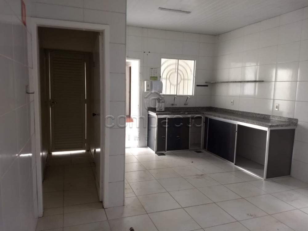 Alugar Comercial / Casa em São José do Rio Preto apenas R$ 2.200,00 - Foto 8