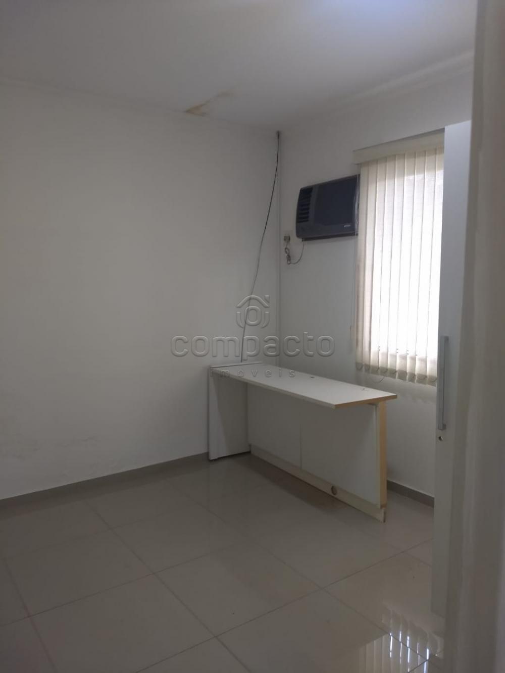 Alugar Comercial / Casa em São José do Rio Preto apenas R$ 2.200,00 - Foto 9