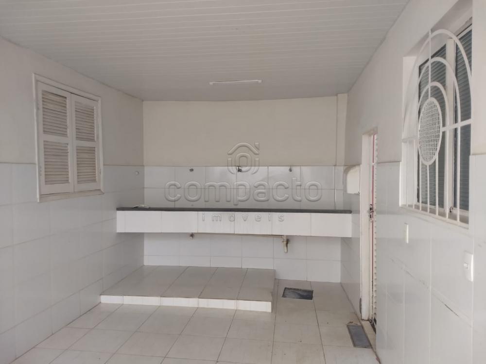 Alugar Comercial / Casa em São José do Rio Preto apenas R$ 2.200,00 - Foto 12