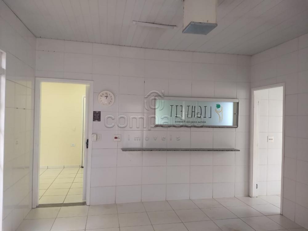 Alugar Comercial / Casa em São José do Rio Preto apenas R$ 2.200,00 - Foto 13