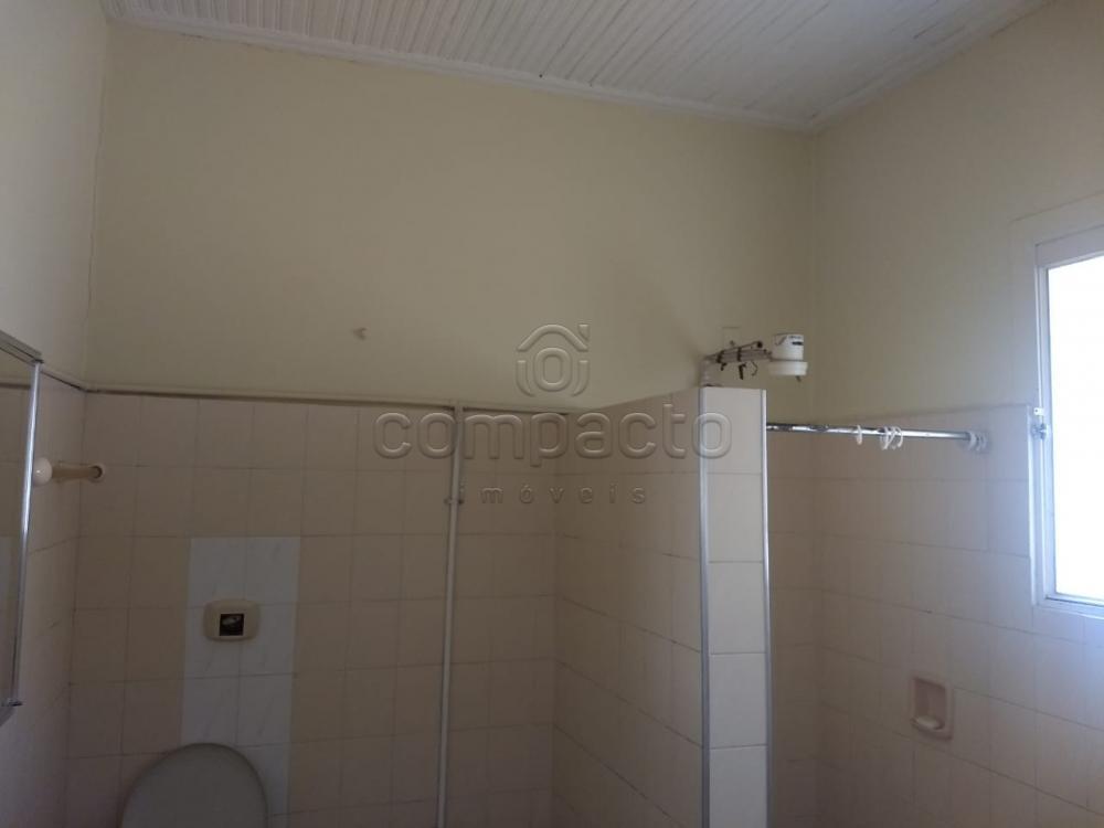 Alugar Comercial / Casa em São José do Rio Preto apenas R$ 2.200,00 - Foto 14