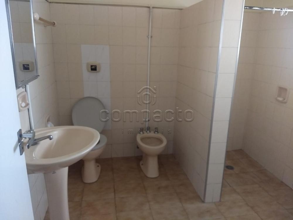 Alugar Comercial / Casa em São José do Rio Preto apenas R$ 2.200,00 - Foto 15