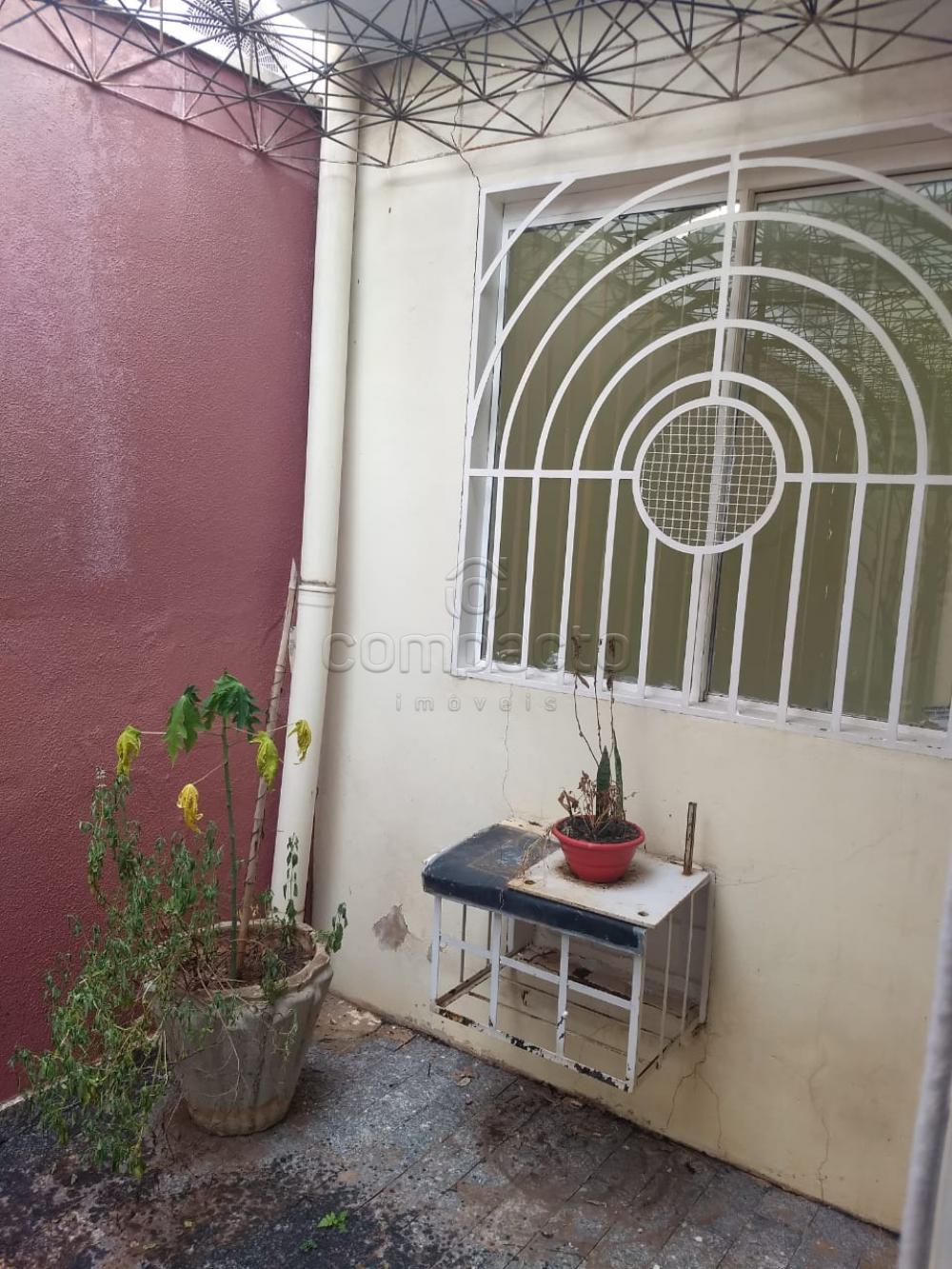 Alugar Comercial / Casa em São José do Rio Preto apenas R$ 2.200,00 - Foto 17