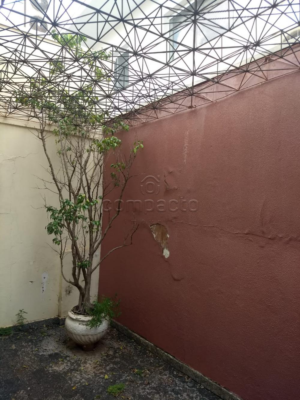 Alugar Comercial / Casa em São José do Rio Preto apenas R$ 2.200,00 - Foto 18