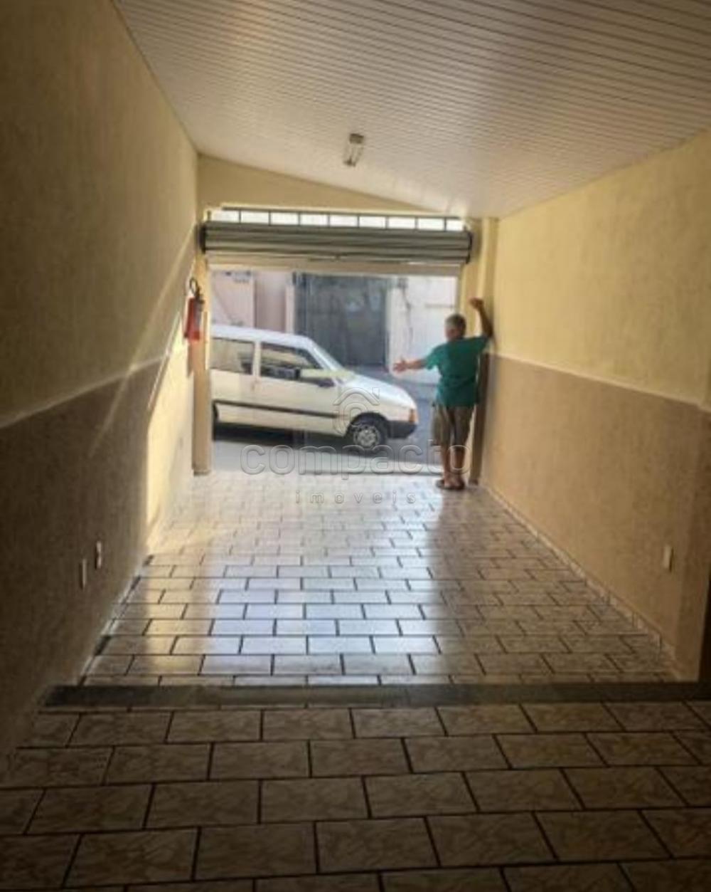 Alugar Comercial / Salão em São José do Rio Preto apenas R$ 1.000,00 - Foto 5