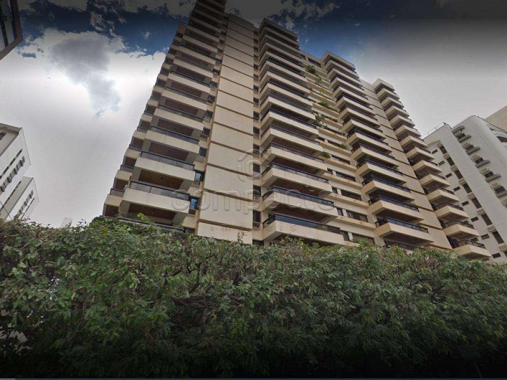 Comprar Apartamento / Padrão em São José do Rio Preto apenas R$ 1.200.000,00 - Foto 1