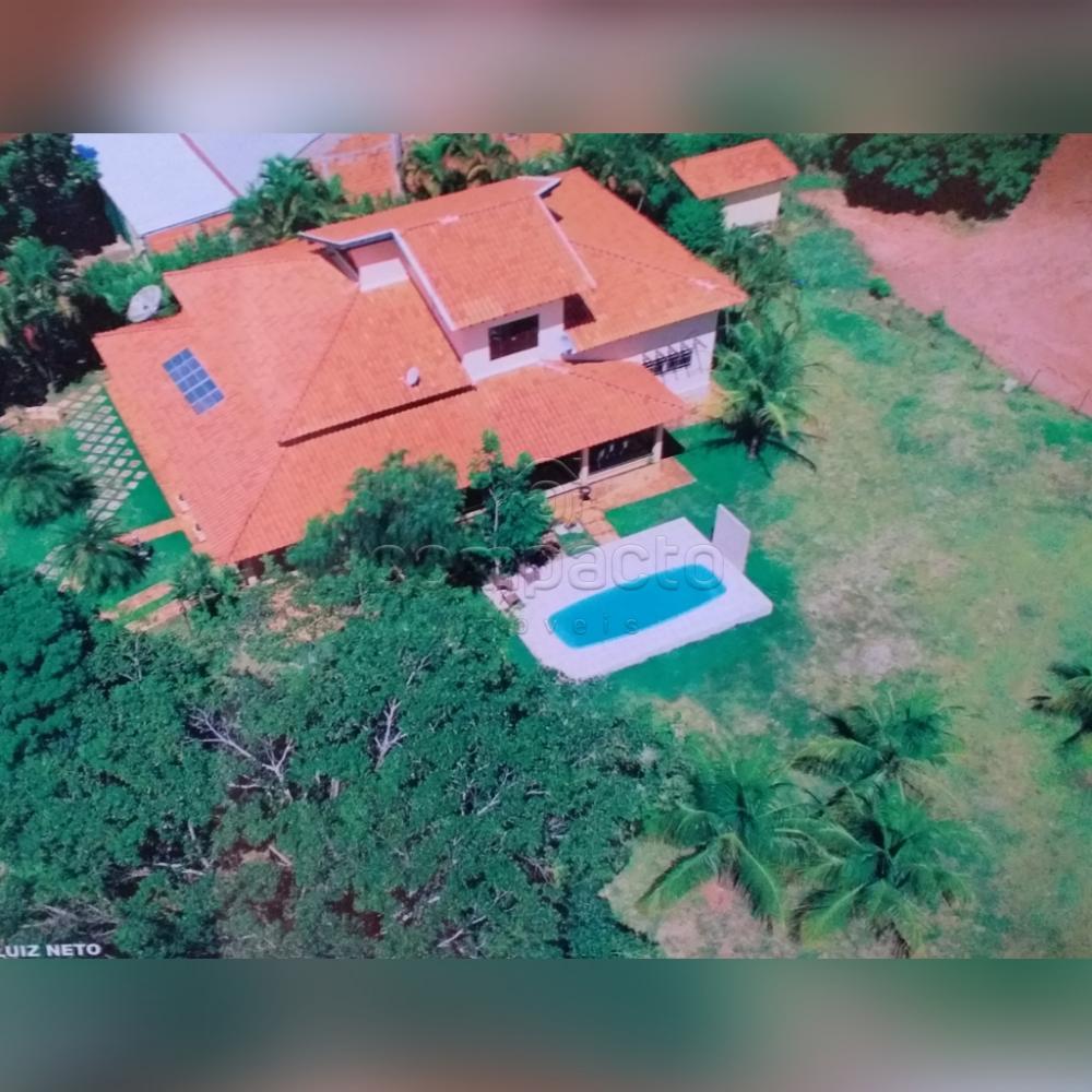 Comprar Rural / Chácara em Neves Paulista apenas R$ 900.000,00 - Foto 1