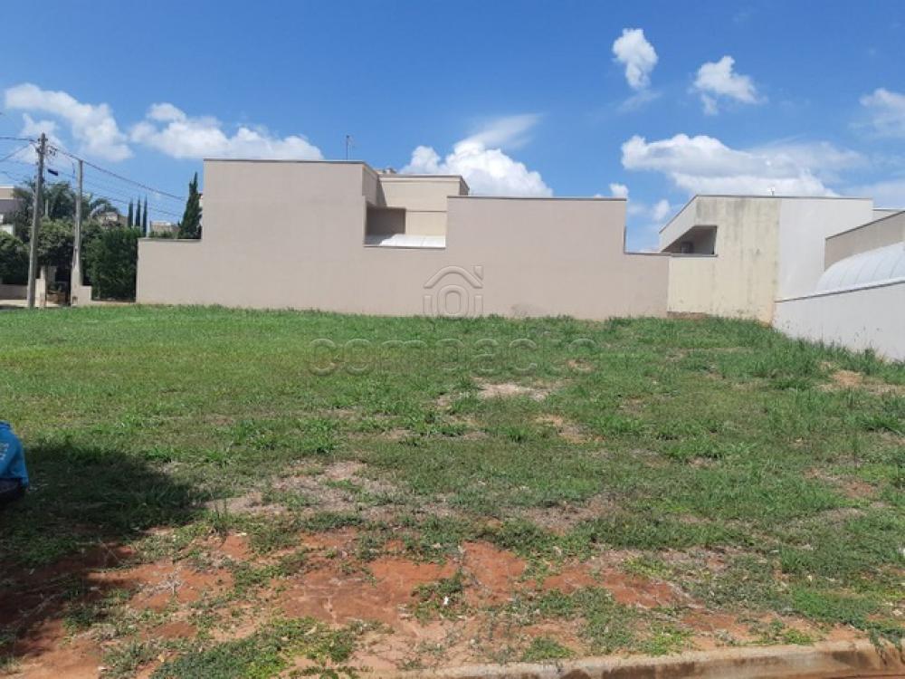 Comprar Terreno / Condomínio em São José do Rio Preto apenas R$ 120.000,00 - Foto 2