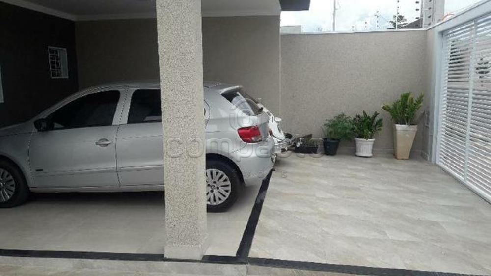 Comprar Casa / Padrão em São José do Rio Preto apenas R$ 395.000,00 - Foto 2