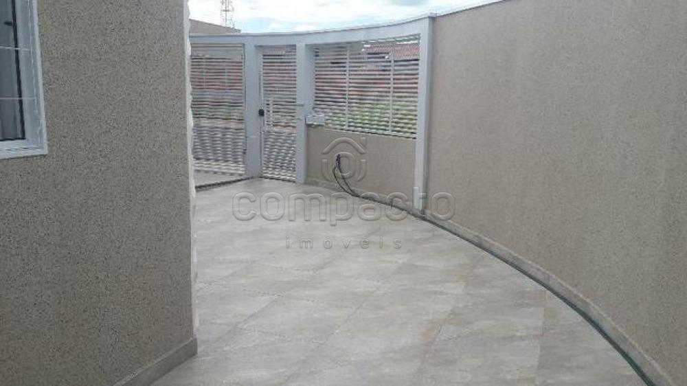 Comprar Casa / Padrão em São José do Rio Preto apenas R$ 395.000,00 - Foto 3