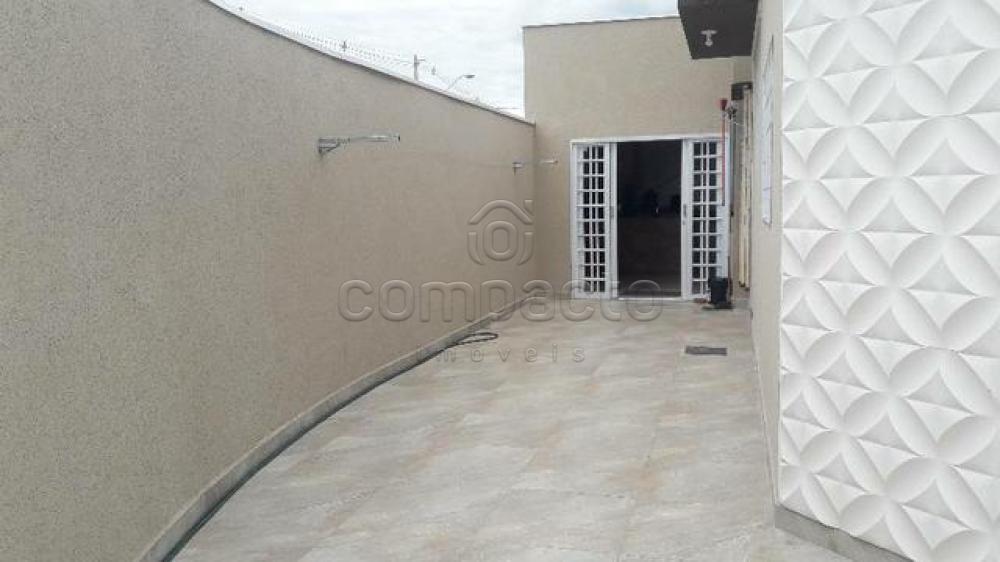 Comprar Casa / Padrão em São José do Rio Preto apenas R$ 395.000,00 - Foto 4