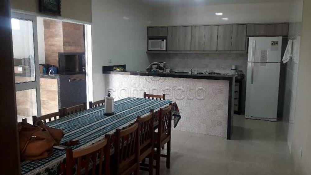 Comprar Casa / Padrão em São José do Rio Preto apenas R$ 395.000,00 - Foto 5