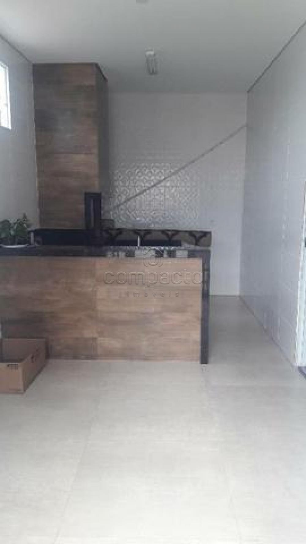 Comprar Casa / Padrão em São José do Rio Preto apenas R$ 395.000,00 - Foto 6