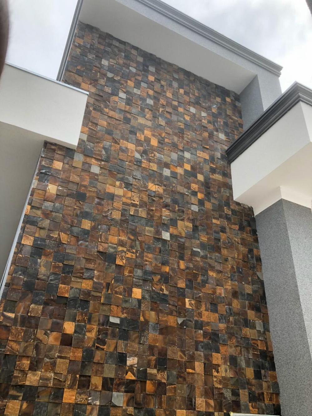 Comprar Casa / Padrão em São José do Rio Preto apenas R$ 480.000,00 - Foto 5