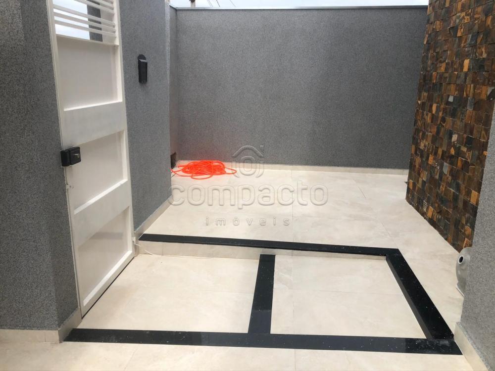 Comprar Casa / Padrão em São José do Rio Preto apenas R$ 480.000,00 - Foto 6