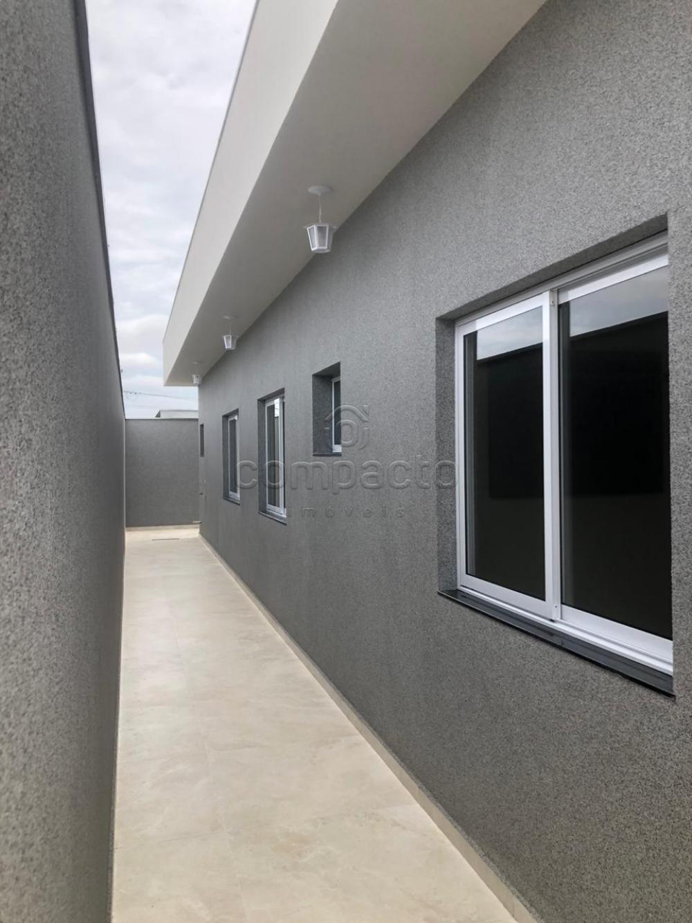 Comprar Casa / Padrão em São José do Rio Preto apenas R$ 480.000,00 - Foto 9