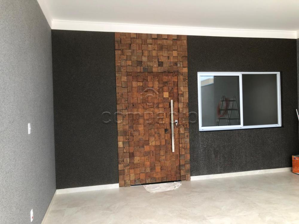 Comprar Casa / Padrão em São José do Rio Preto apenas R$ 480.000,00 - Foto 11