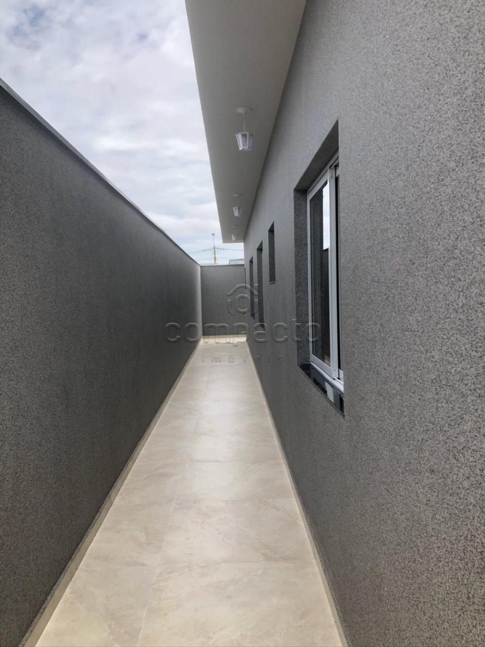 Comprar Casa / Padrão em São José do Rio Preto apenas R$ 480.000,00 - Foto 10