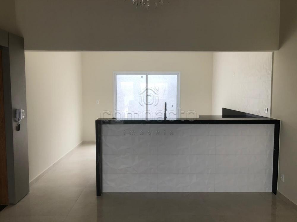 Comprar Casa / Padrão em São José do Rio Preto apenas R$ 480.000,00 - Foto 15