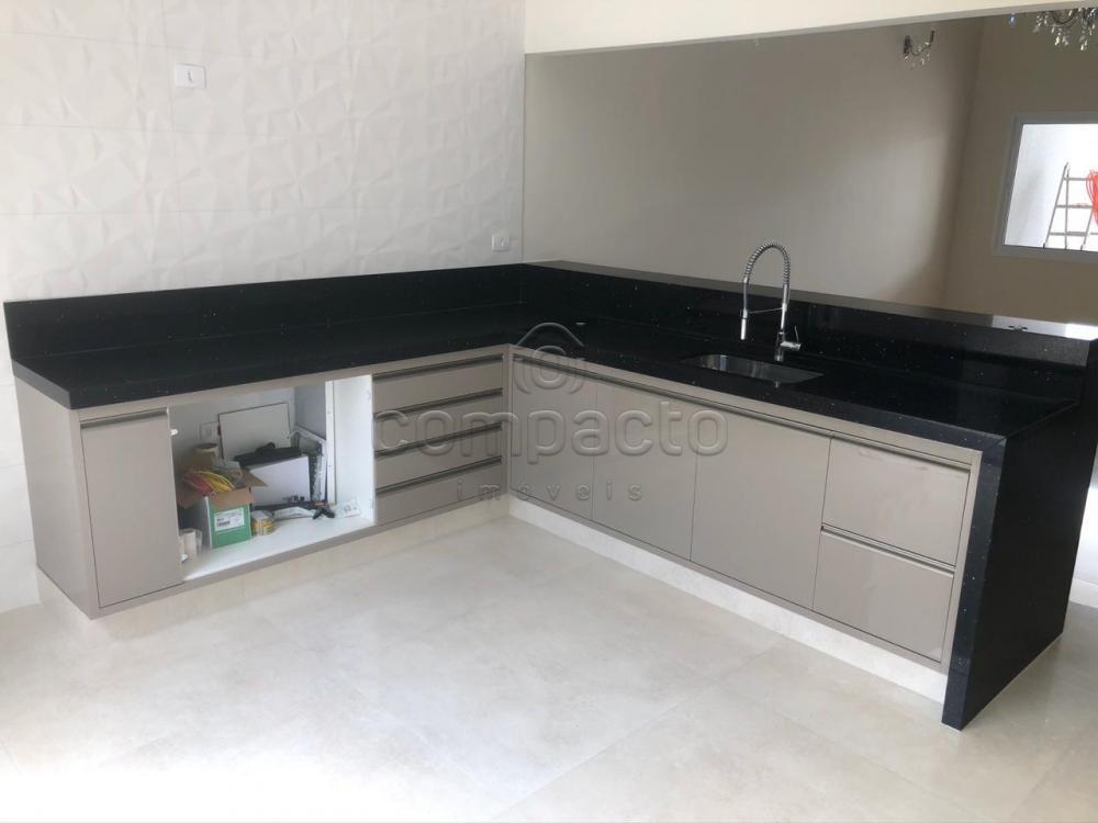 Comprar Casa / Padrão em São José do Rio Preto apenas R$ 480.000,00 - Foto 16