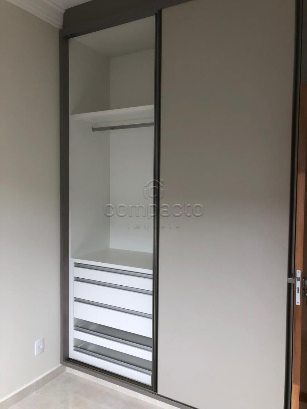 Comprar Casa / Padrão em São José do Rio Preto apenas R$ 480.000,00 - Foto 31