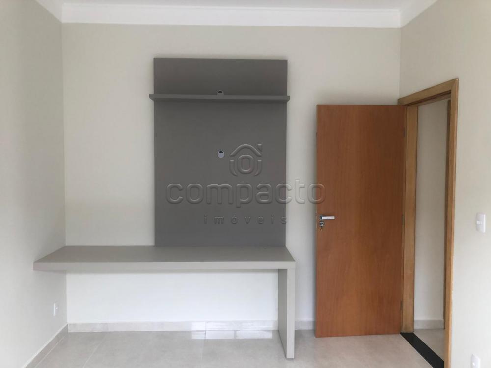 Comprar Casa / Padrão em São José do Rio Preto apenas R$ 480.000,00 - Foto 33