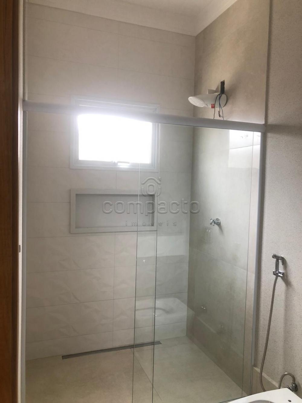 Comprar Casa / Padrão em São José do Rio Preto apenas R$ 480.000,00 - Foto 34