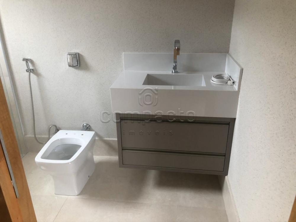 Comprar Casa / Padrão em São José do Rio Preto apenas R$ 480.000,00 - Foto 35