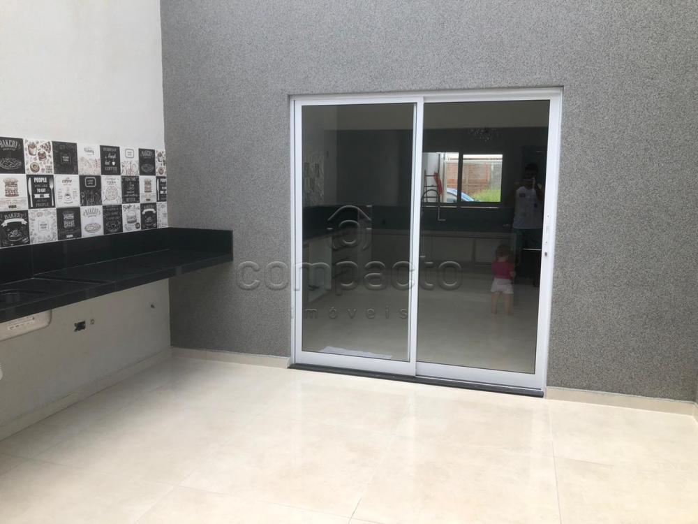 Comprar Casa / Padrão em São José do Rio Preto apenas R$ 480.000,00 - Foto 39