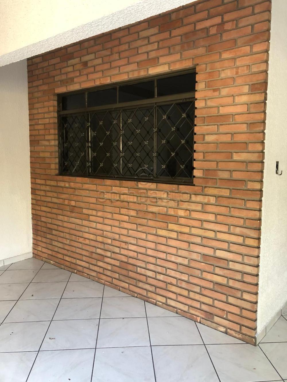 Comprar Casa / Padrão em Mirassol apenas R$ 275.000,00 - Foto 2