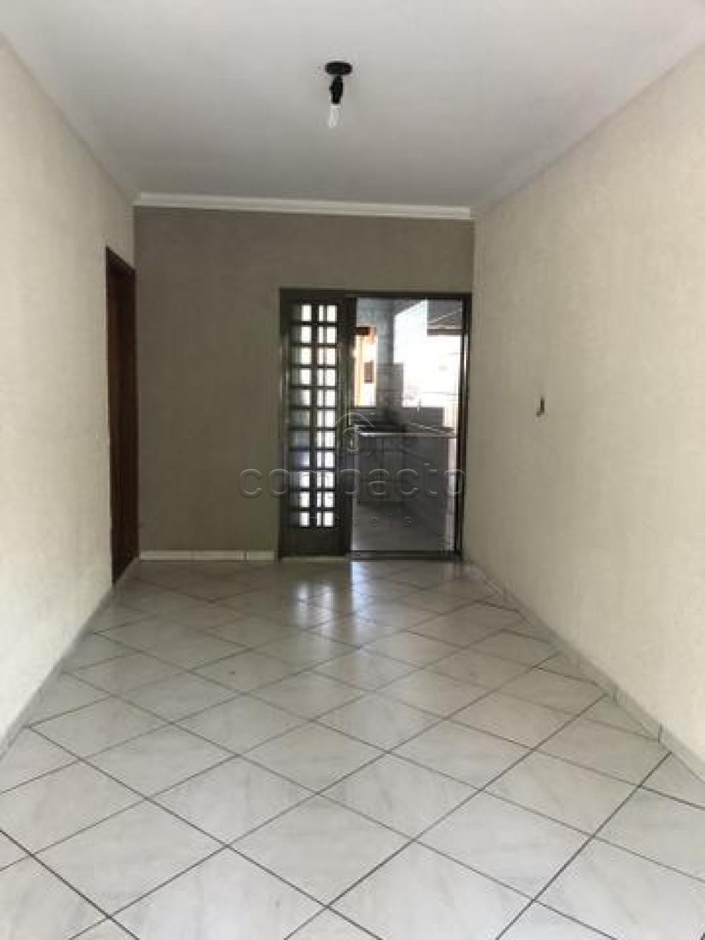 Comprar Casa / Padrão em Mirassol apenas R$ 275.000,00 - Foto 3