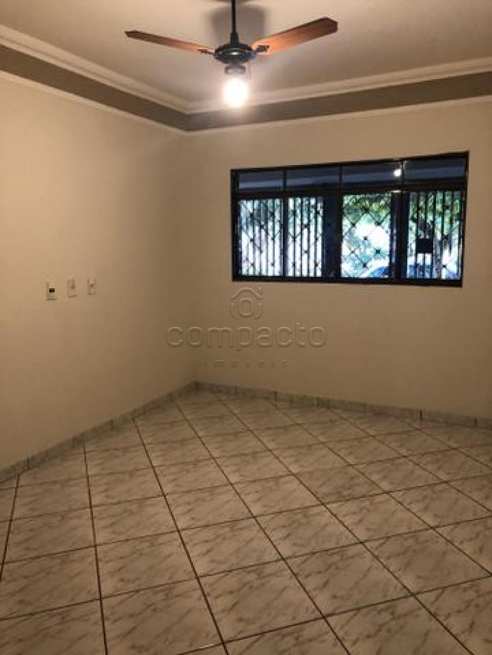 Comprar Casa / Padrão em Mirassol apenas R$ 275.000,00 - Foto 5