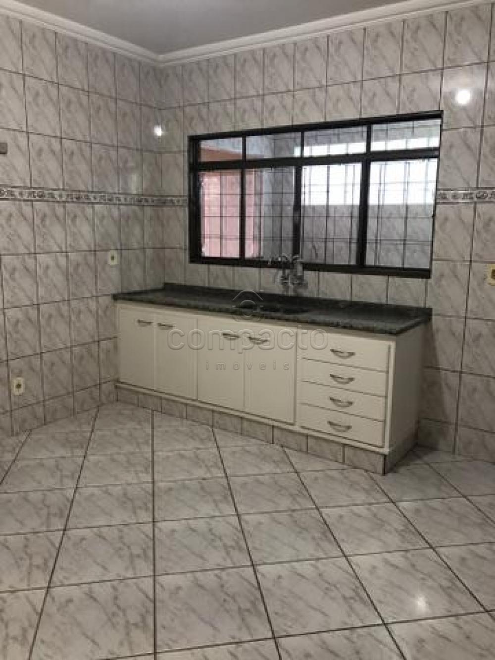Comprar Casa / Padrão em Mirassol apenas R$ 275.000,00 - Foto 6