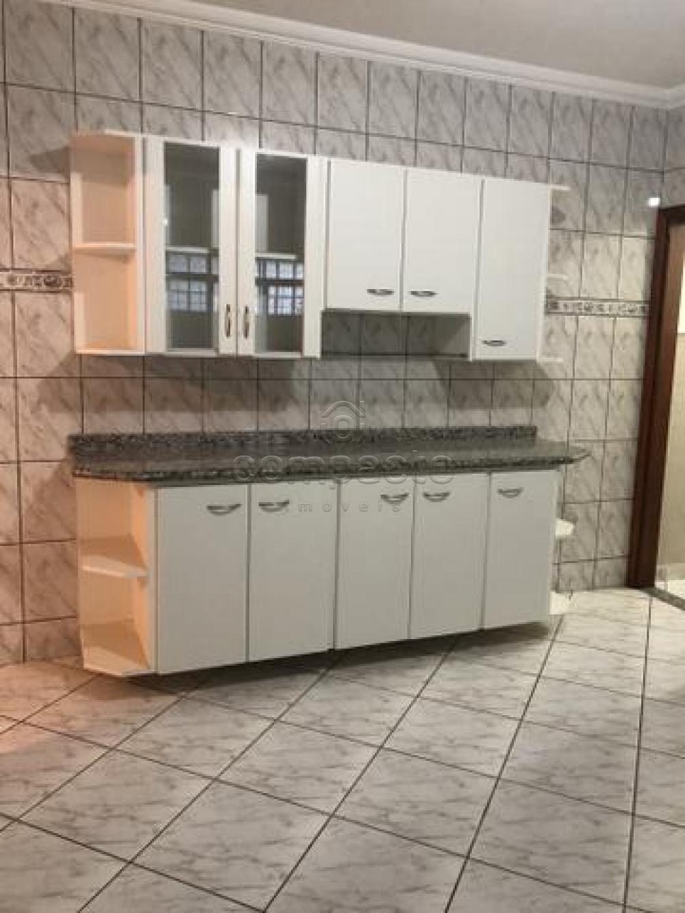 Comprar Casa / Padrão em Mirassol apenas R$ 275.000,00 - Foto 7