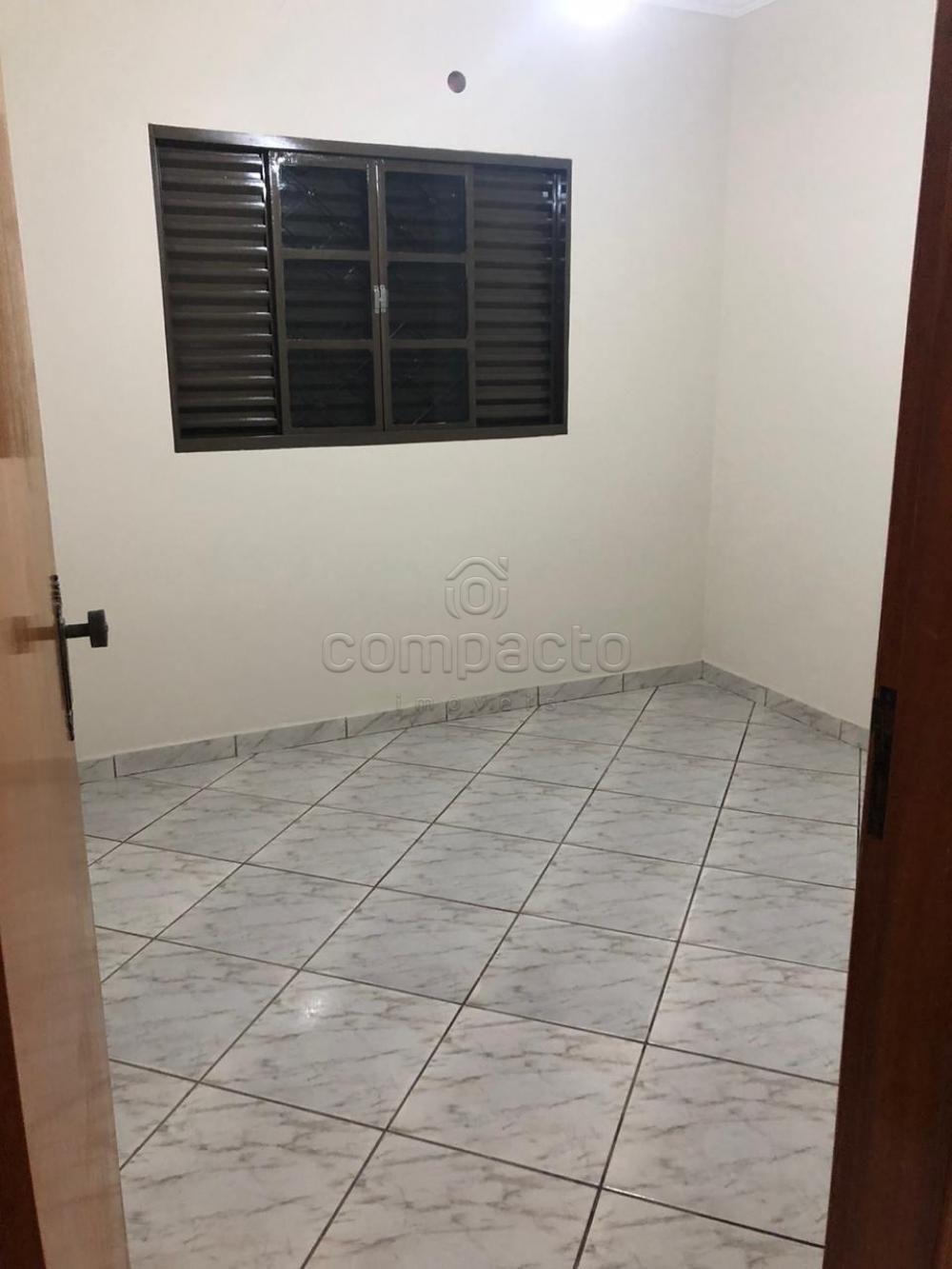 Comprar Casa / Padrão em Mirassol apenas R$ 275.000,00 - Foto 9