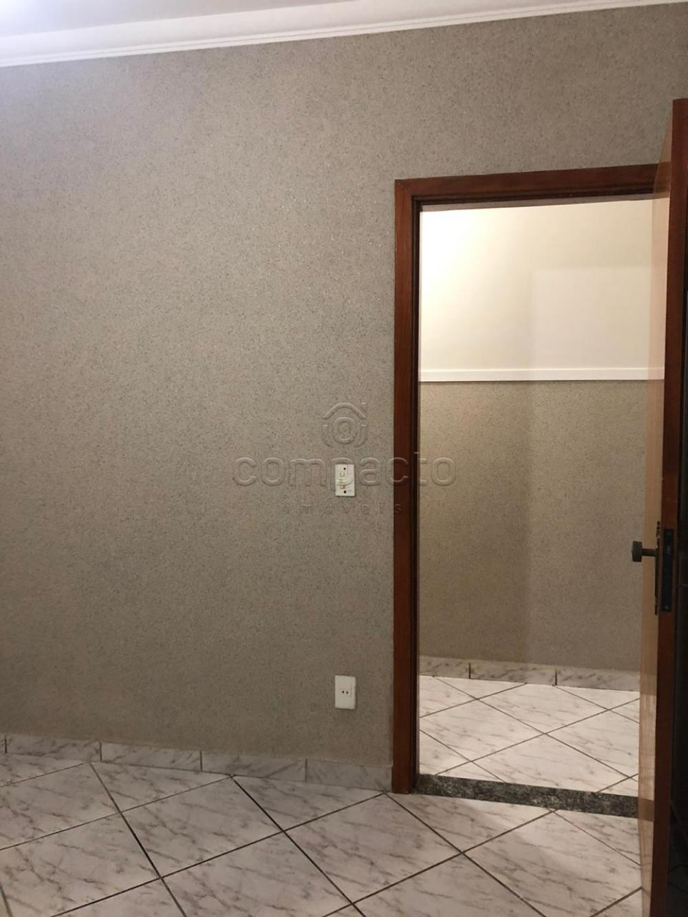 Comprar Casa / Padrão em Mirassol apenas R$ 275.000,00 - Foto 10