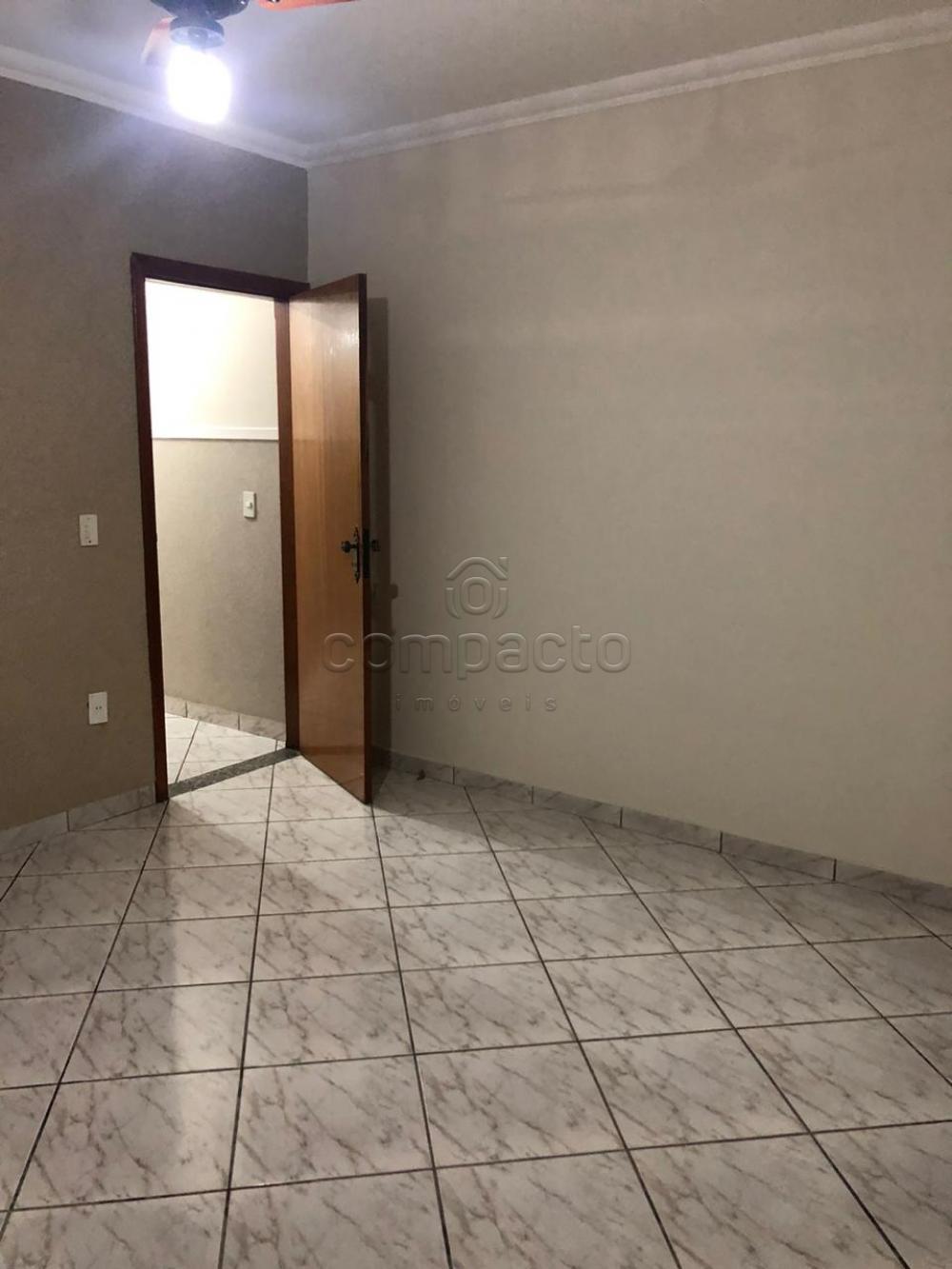 Comprar Casa / Padrão em Mirassol apenas R$ 275.000,00 - Foto 11