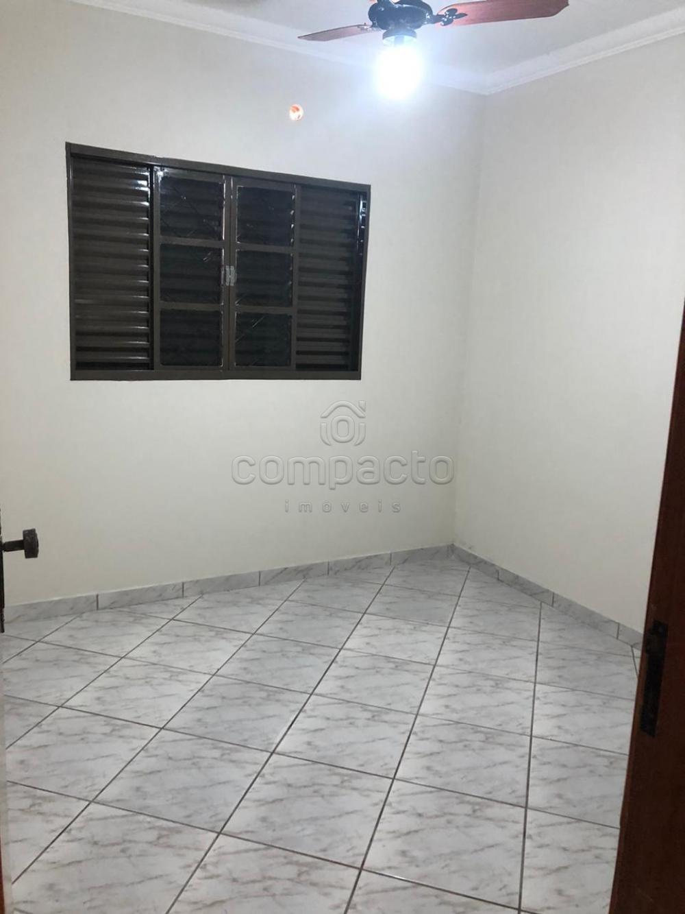Comprar Casa / Padrão em Mirassol apenas R$ 275.000,00 - Foto 13